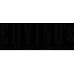 EDVINO'S