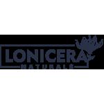 LONICERA NATURALS