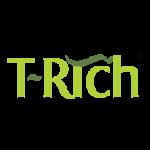 T-RICH