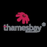 THAMESBAY