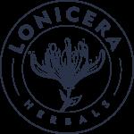 LONICERA HERBALS